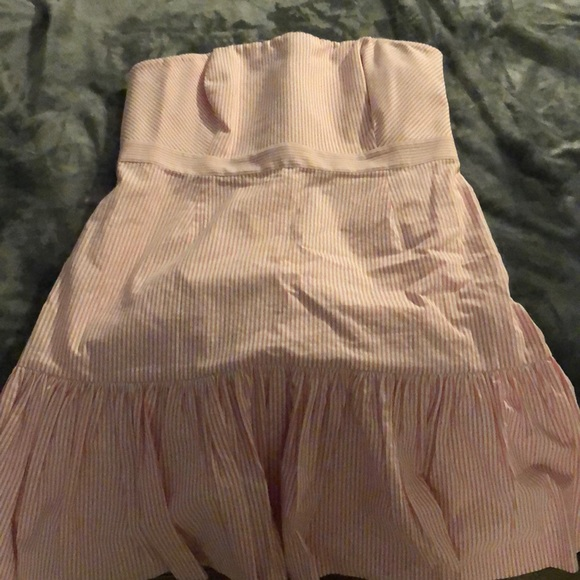 Vineyard Vines Dresses & Skirts - Vineyard vines dress. NWT